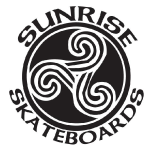 sunriseskateboards